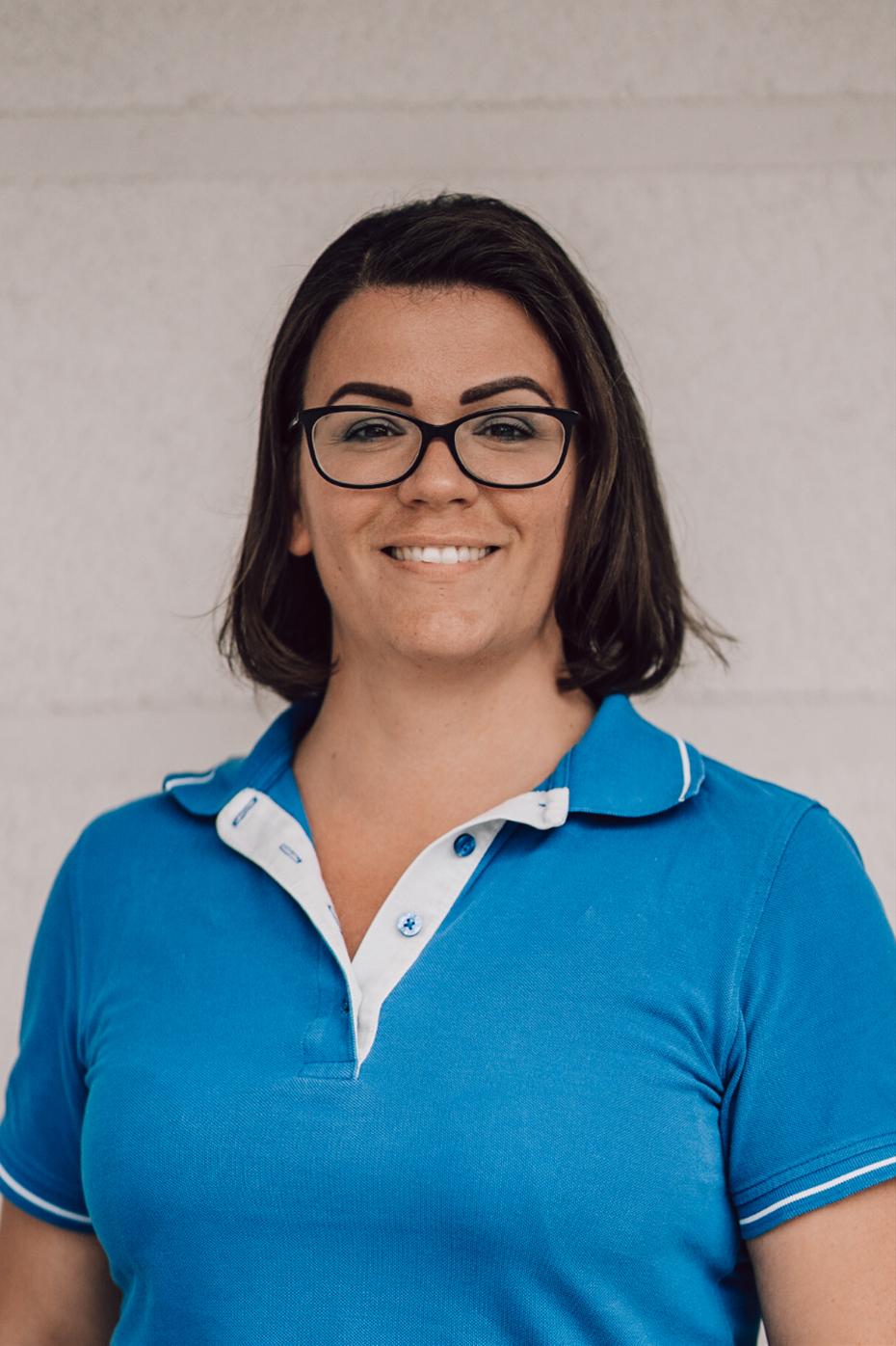 <b>Susann Bauer</b>
