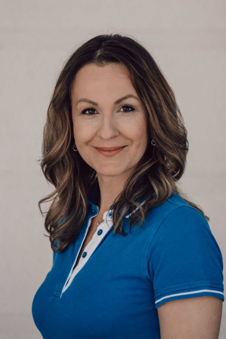<b>Mira Vogt</b>